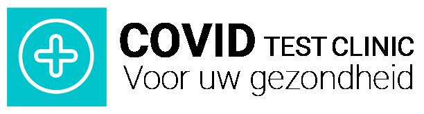 covidTestClinic_logo_dark